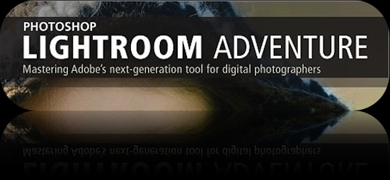 lightroombook.jpg